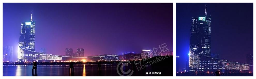 蓝调骇客:新广电,新梦想