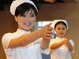 512护士节 为白衣天使点赞