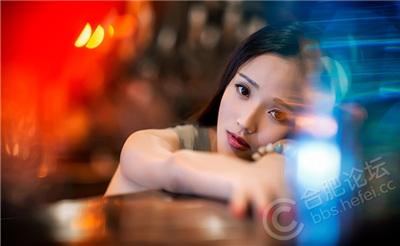 【美女军团】六月巴斯特复古主题拍摄