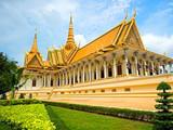 1月24日钜惠双飞柬埔寨
